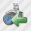 Icon Photocamera Import 2 Image