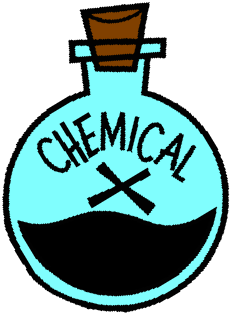 chemical x free images at clker com vector clip art rattle clipart free rattle clipart for cricut