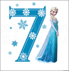 Free Clipart Of Disney Image