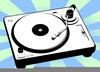 Music Clipart Images Image
