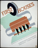 First Houses Narrative, Charles Yale Harrison : Directed By Eugene Roder. Image