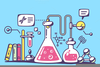 Free Clipart Images Laboratory Image