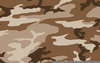 Free Camouflage Clipart Background Image