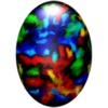 Opal Icon Image