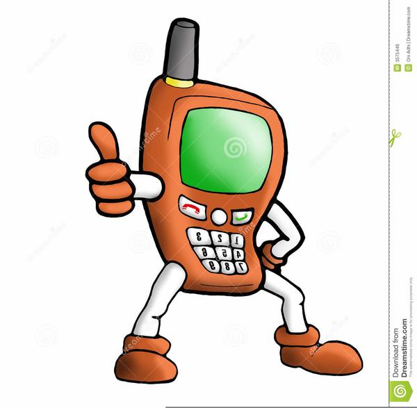 Clipart Handphone Free Images At Clker Com Vector Clip Art