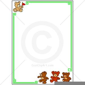 picnic border clipart free images at clker com vector clip art rh clker com Summer Picnic Clip Art Free Picnic Flyer Clip Art