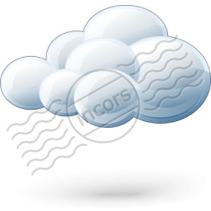Cloud 12 Image