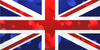 Union Jack Love Image