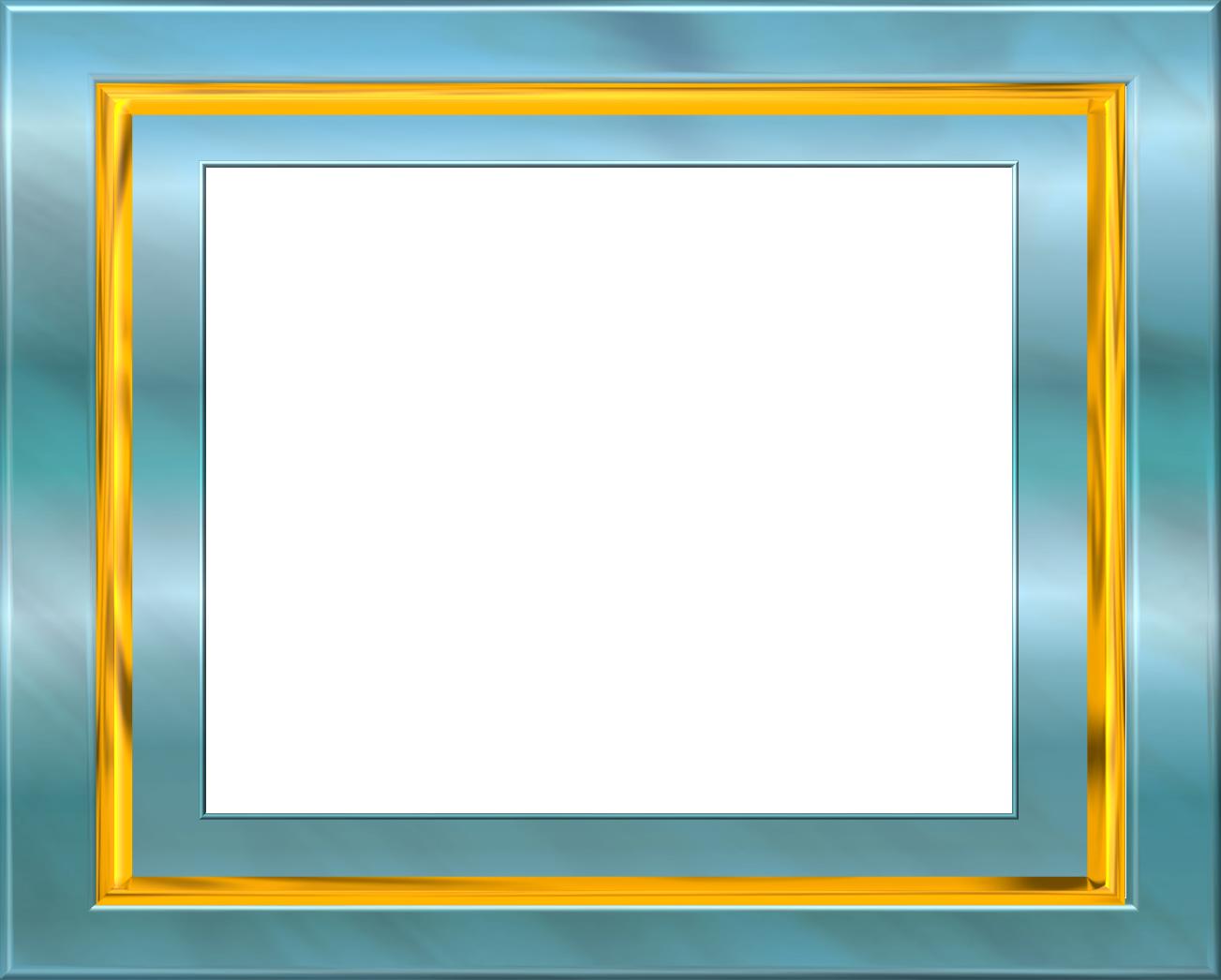 Blue frame gold free images at clker vector clip art blue frame gold image jeuxipadfo Choice Image