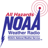 Noaa All Hazards Color Image