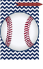 Free Clipart Images For Baseball Image