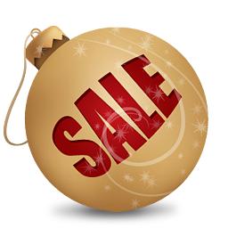 Buy viagra alternative online