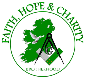 Faith Hope Charity Small Image
