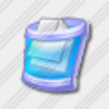 Icon Recycle Full 6 Image