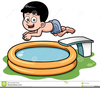 Free Clipart Swimmers Divers Swim Dive Image