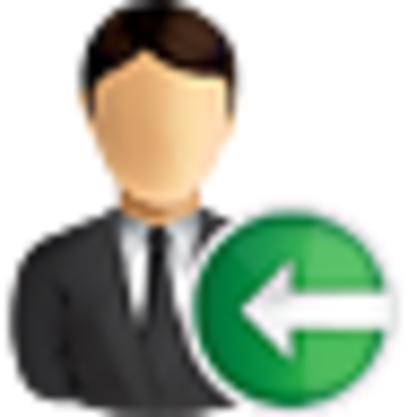 business user clipart - photo #12