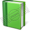 Book Green Image