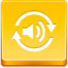 Free Yellow Button Audio Converter Image