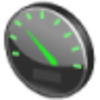 Dashboard Icon Image