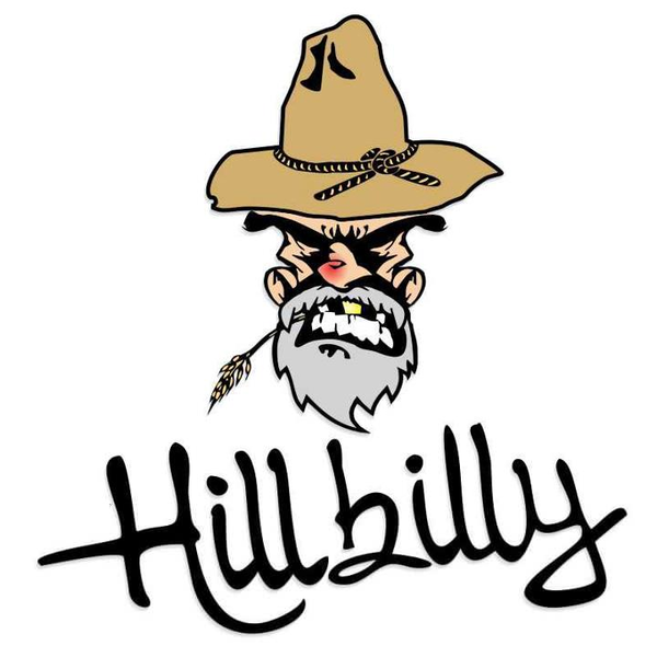 hillbilly hoedown clipart free images at clker com vector clip rh clker com hillbilly clipart black and white hillbilly hoedown clipart