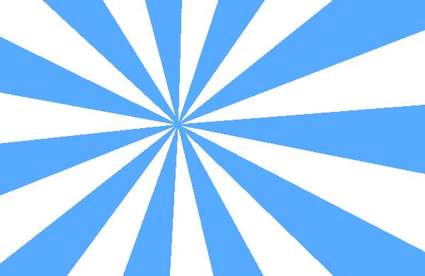 Blue Rays 110