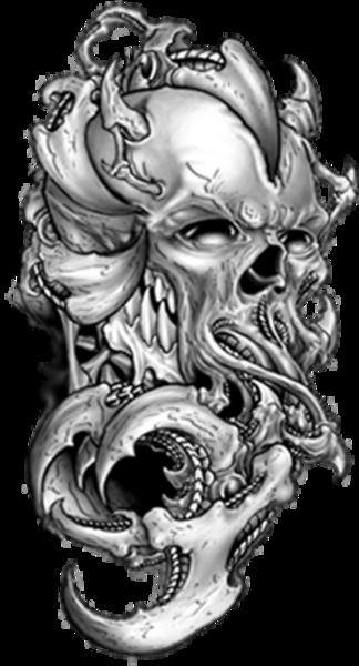 Xxx Cfss Free Images At Clker Com Vector Clip Art