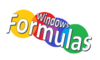 Windows Formulas Image