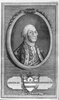 General Washington  / J. Trenchard Scpt. Image