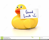 Good Luck Clipart Animated Image