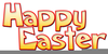 Images Easter Sunday Clipart Image