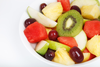 Fruit Salad Od Image
