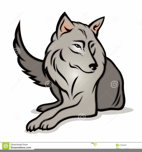Loup PNG Images, Loup Clipart Free Download
