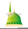 Dome Clipart Image
