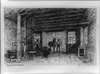 The Village Blacksmith Shop Image