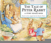 Rabbit Story Books Image