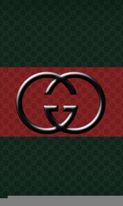 gucci wallpaper blackberry free images at clker com vector clip