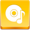Free Yellow Button Music Disk Image