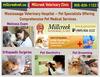 Animal Hospital Mississauga Image