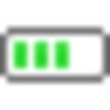 Actiprosoftware Windows Controls Animatedprogressbar Icon Image