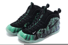 Green Foamposites Image