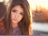 Chrissy Costanza Collage Image