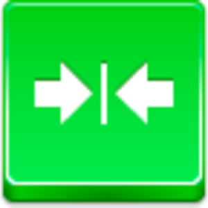 Constraints Icon Image