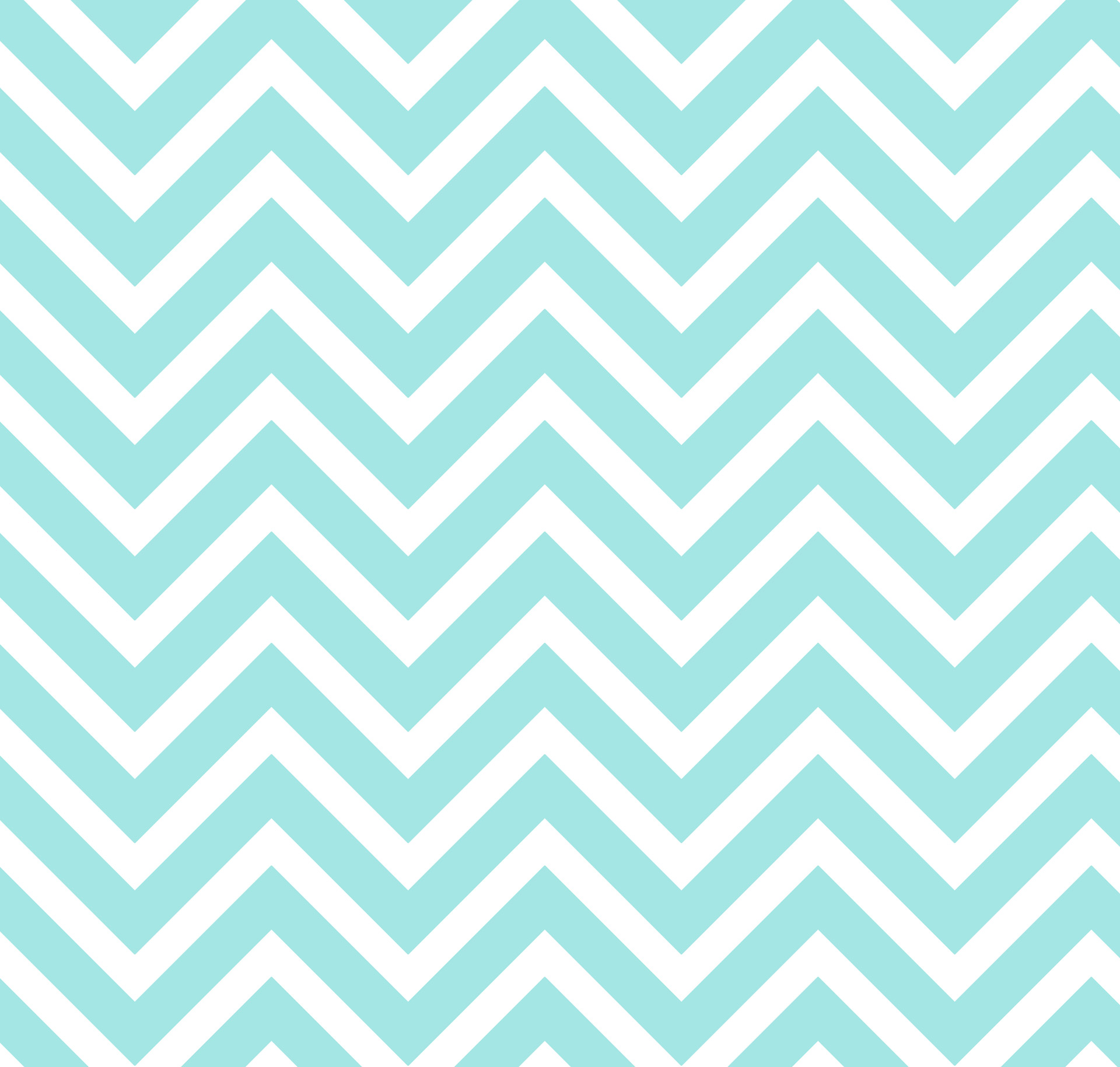 chevrons zigzags pattern blue free images at. Black Bedroom Furniture Sets. Home Design Ideas