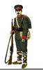 World War One Clipart Image