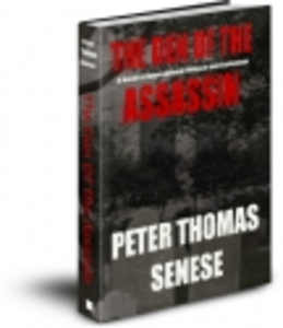 Thmb Den Of The Assassin Hardcover Jacket Image