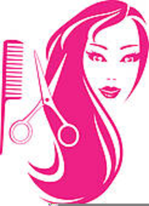 Free Clipart For Hair Salons Image