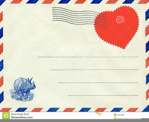 Free Vintage Valentine Day Clipart Free Images At Clker Com