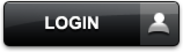 Login Button | Free Images at Clker.com - vector clip art ...