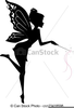 Fairy Illustrations Clipart Image