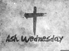 Ash Wednesday Clipart Images Image
